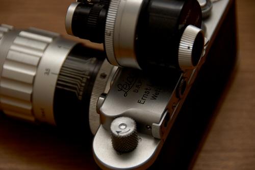 acepp-LeicaⅢa-1.jpg