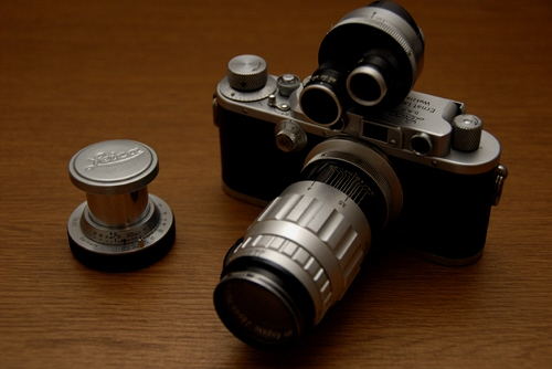 acepp-LeicaⅢa-2.jpg