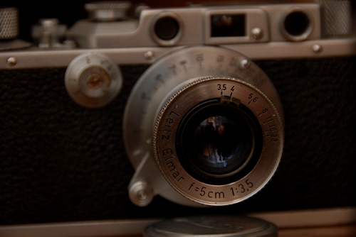 acepp-LeicaⅢa-3.jpg