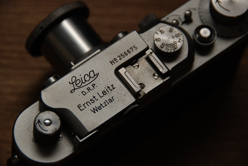 acepp-LeicaⅢa-4.jpg