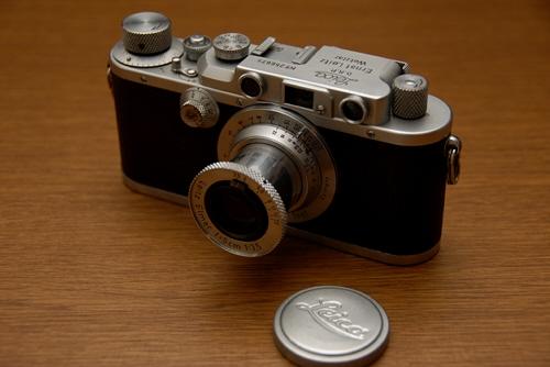 acepp-LeicaⅢa-5.jpg