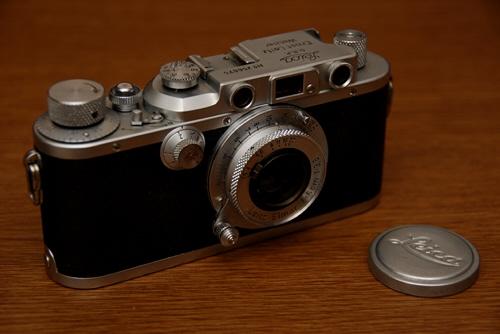acepp-LeicaⅢa-6.jpg