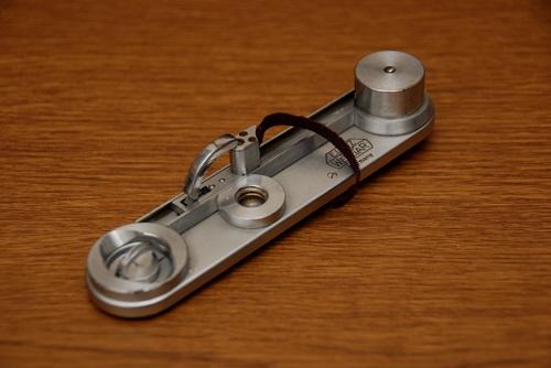 acepp-LeicaⅢa-7.jpg