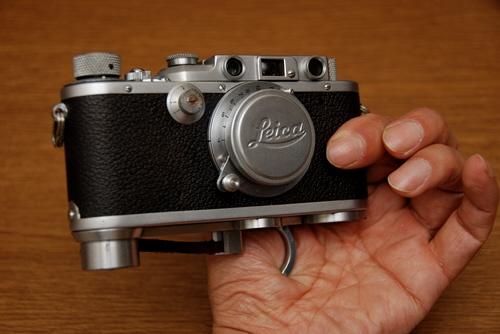 acepp-LeicaⅢa-8.jpg