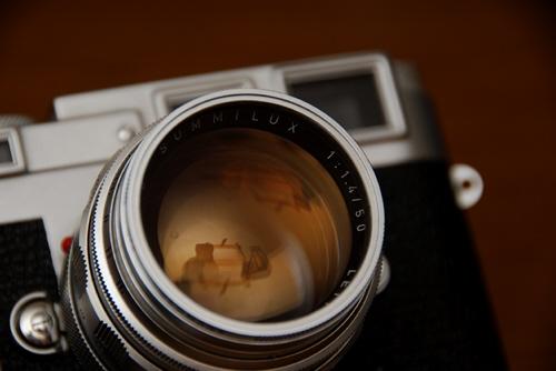 acepp-LeicaM3-1.jpg