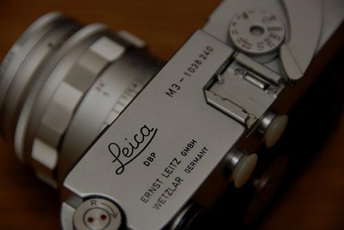 acepp-LeicaM3-2.jpg