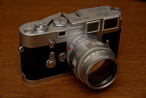 acepp-LeicaM3-3.jpg