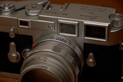 acepp-LeicaM3-4.jpg