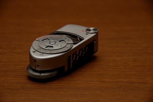 acepp-LeicaM3-6.jpg