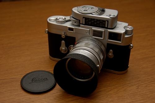 acepp-LeicaM3-7.jpg
