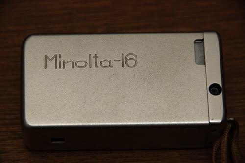 acepp-Minolta-16-1.jpg