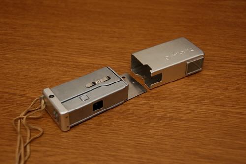 acepp-Minolta-16-4.jpg